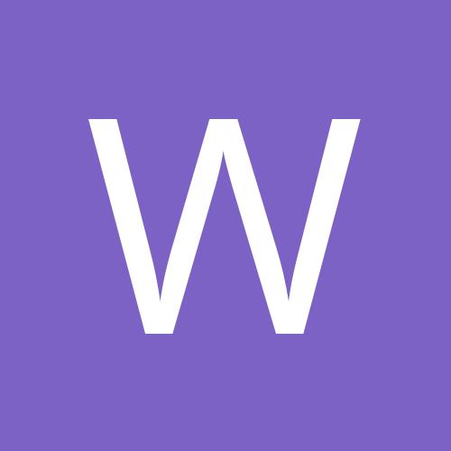 winnj