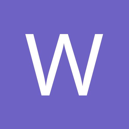 Wheelman31