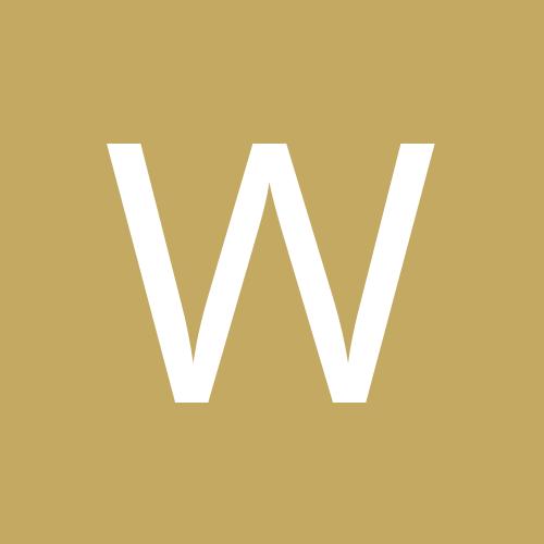 WEckert53