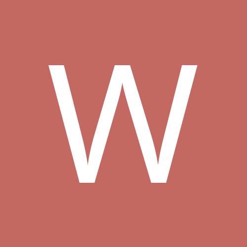 wim81