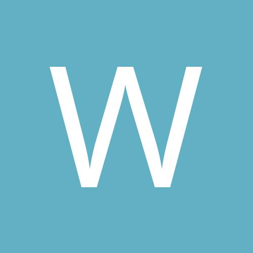 Warex
