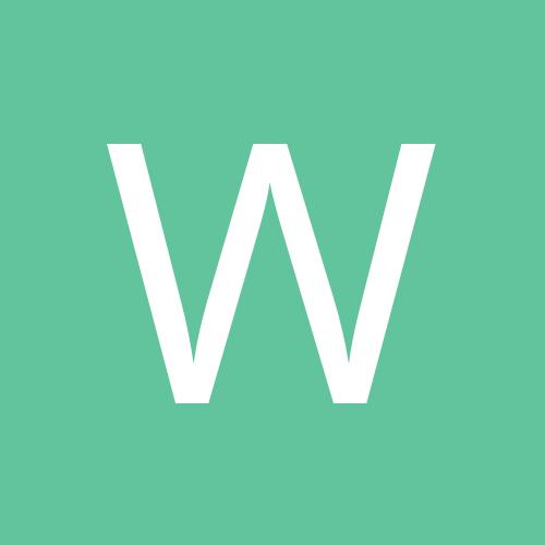 WonderSalt24