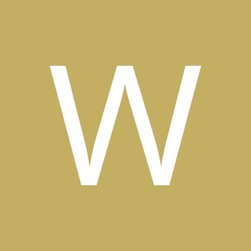 Waramp22