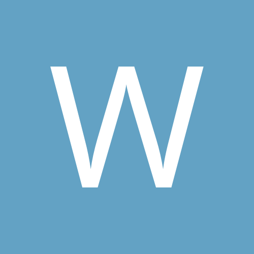 Wrharrison