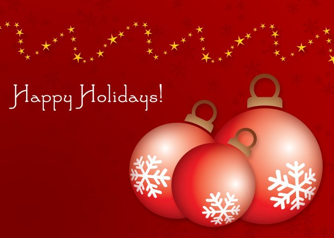 make a holiday card online - Holiday Cards Online