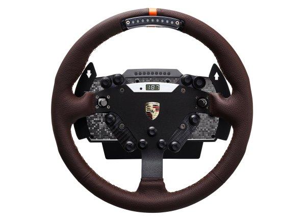 CSL Fanatec Elite Wheel Base
