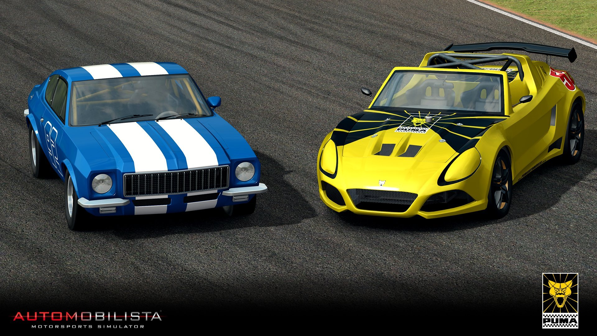 automobilista brazilian touring car classics