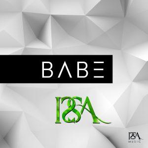 ISSA_BABE_2400px_v4_final