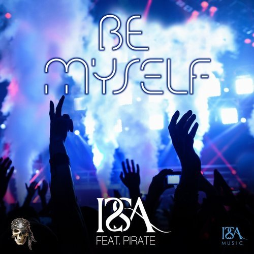 Be Myself - Various Mixes
