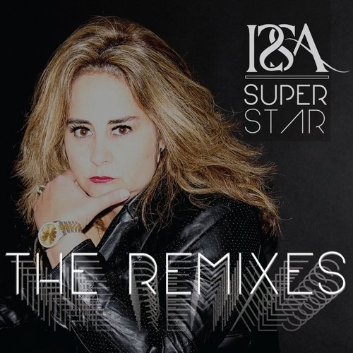 Super Star - The Remixes