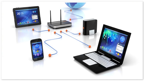 Local WIFI Engineer Help and Wireless Network Installers and Electriciansisselectricalcouk