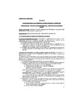 ANEXO 11- Jefe División Asignaciones Familiares e Impuesto a las Ganancias -SPS-17