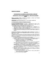 ANEXO 13- Jefe Sección Liquidación y Control de Primeras Liquidaciones -SPS-17_nuevo