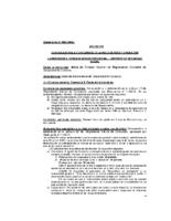 ANEXO 16- Jefe División Control de Registración Contable -SEMPRE-17