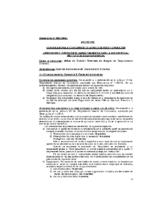 ANEXO 22- División Sistemas de Juegos -DAFAS-17