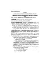 ANEXO 5- Jefe División Trámites -SPS-17_nuevo
