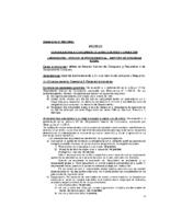 ANEXO 7- Jefe Sección Control de Cómputos y Requisitos 1 -SPS-17