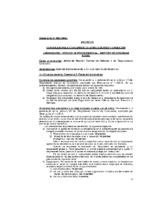ANEXO 8- Jefe Sección Control de Haberes 1 -SPS-17