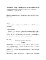 Decreto_No_1728-91_actualiz