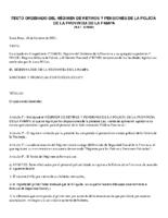 N.J.F._1256_83_Regimen_de_Retiros_y_Pensiones
