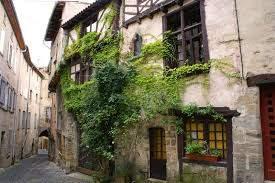 Que vaut ma maison à Issoire