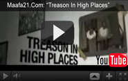 Black Treason In High Places Video Link