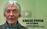 Emilie Piper - Mumbet - Story of Elizabeth Freeman