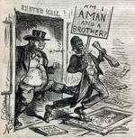 John Bull Negro