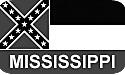 The Mississippi Flag
