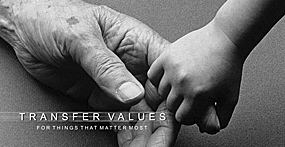 Transfer Values