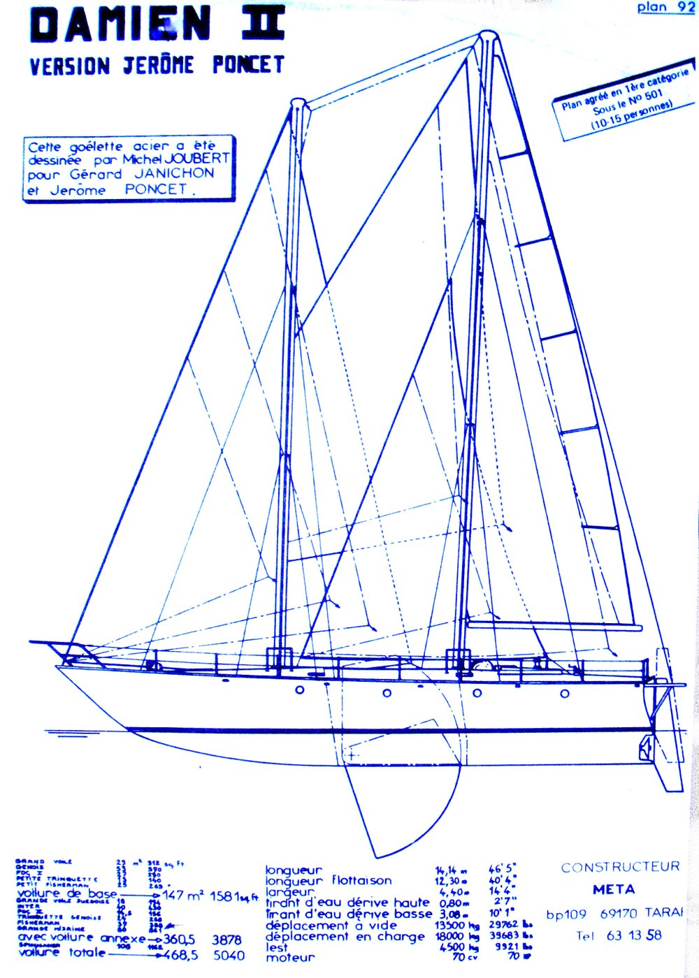 medium resolution of  http www pelagic co uk and kate and hamish laird http www expeditionsail com are i think are similarly ballasted swing keel and all do high