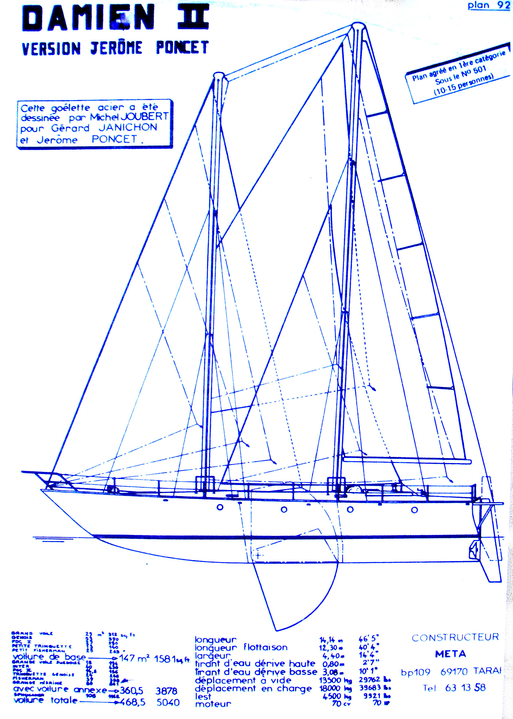 hight resolution of  http www pelagic co uk and kate and hamish laird http www expeditionsail com are i think are similarly ballasted swing keel and all do high