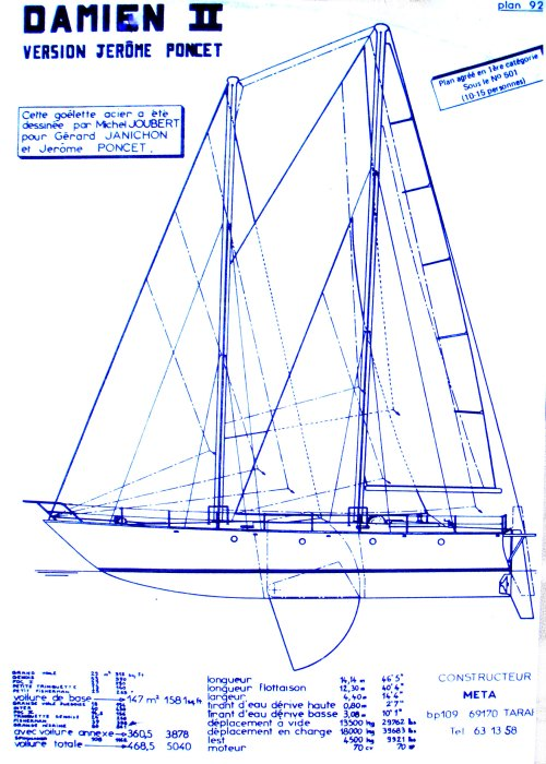 small resolution of  http www pelagic co uk and kate and hamish laird http www expeditionsail com are i think are similarly ballasted swing keel and all do high