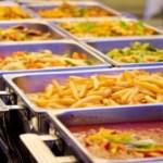 Jasa catering pernikahan di Bekasi