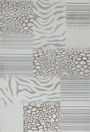 Pierre Cardin Halı Modelleri 6982A