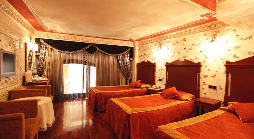 deluxe-golden-horn-sultanahmet-hotel-8534623