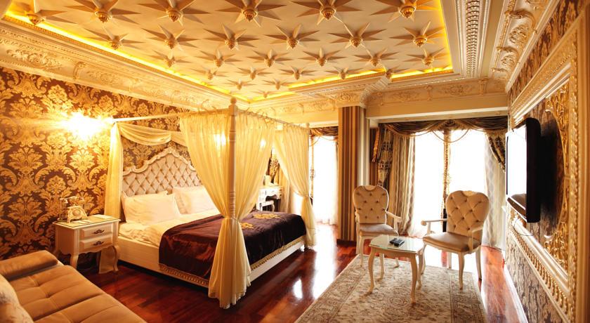 deluxe-golden-horn-sultanahmet-hotel-8540154