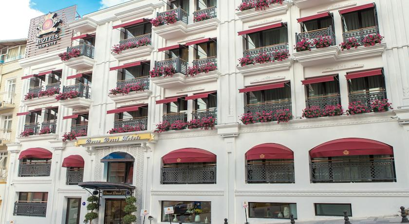 dosso-dossi-hotels-old-city-28803184