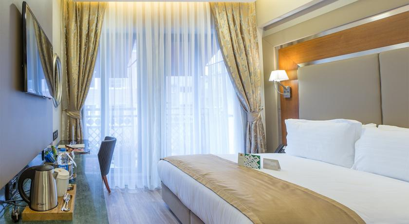 dosso-dossi-hotels-old-city-28803341