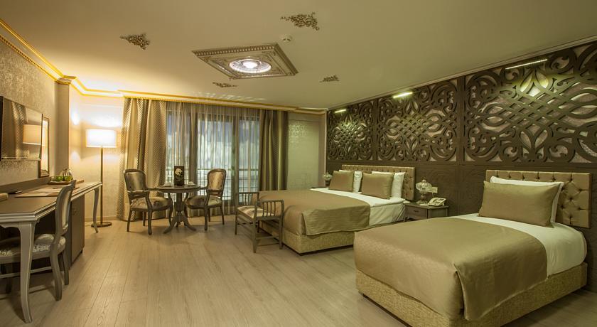 empire-suite-hotel-39401212