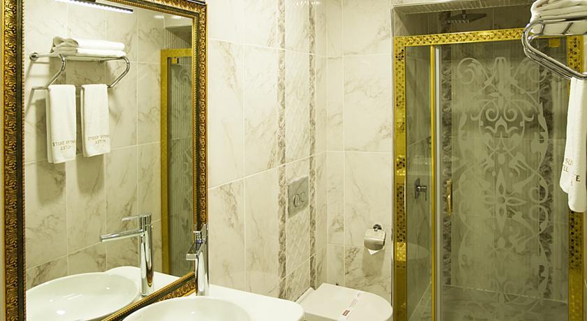 empire-suite-hotel-39401400