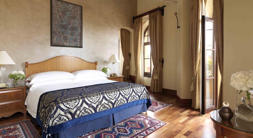 four-seasons-hotel-istanbul-at-sultanahmet-12579079