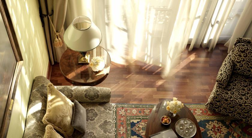 four-seasons-hotel-istanbul-at-sultanahmet-12579130