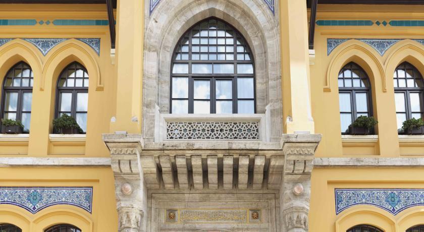 four-seasons-hotel-istanbul-at-sultanahmet-13898532