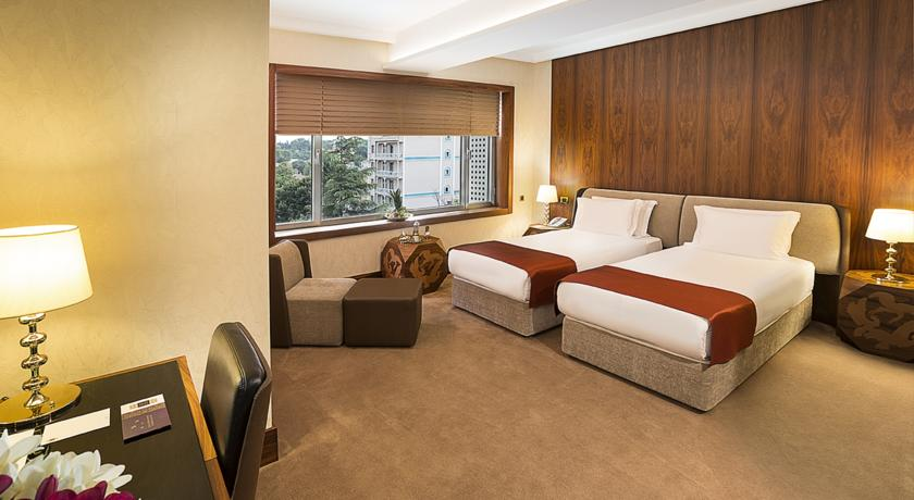 hagia-sophia-hotel-53793761