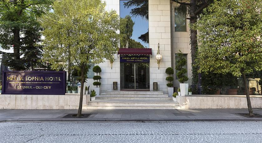 hagia-sophia-hotel-53846866