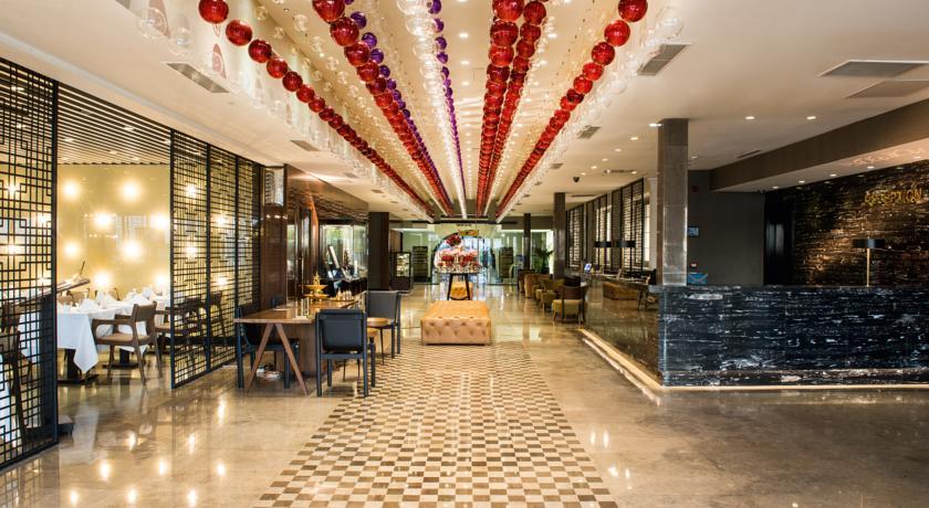sura-hagia-sophia-hotel-62940878