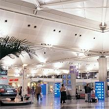 Hotels Ataturk Airport Istanbul Hotels Near Ataturk Airport