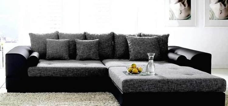 Pendik mobilya alım hizmeti sayesinde her türlü yeniden kullanılabilir 2.el mobilya için en yüksek fiyat teklifini alacaksınız.