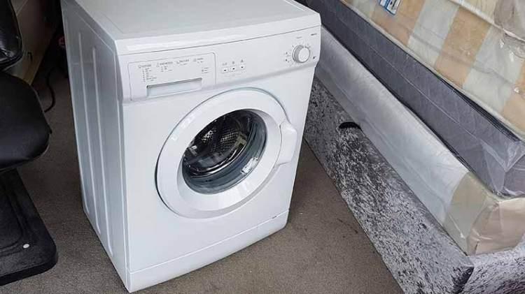 İkinci el çamaşır makinesi; Anadolu Yakası ve Avrupa Yakası farketmeksizin, şehrimizin genelinde satıcılarının yüzünü güldüren teklifleri beraberinde getiriyor. Ev eşyaları satışından önce bizlerden teklif istemeyi sakın unutmayın.
